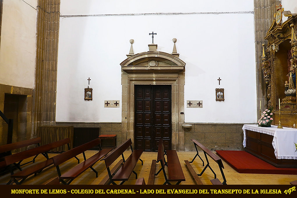 Escolapios-Transepto Evangelio-WEB.jpg