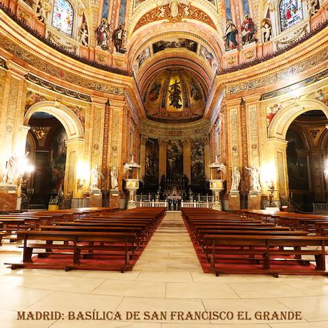 San Francisco-Iglesia-1-WEB.jpg