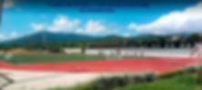 Campo de futbol+pisas-WEB.jpg