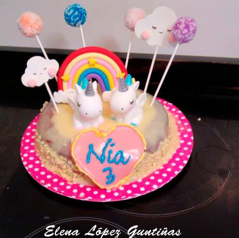 Tarta Nia-3-WEB.jpg