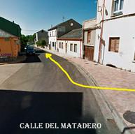 Calle del Matadero-WEB.jpg