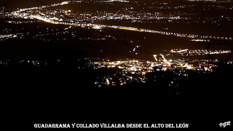 Guadarrama+Villalba-WEB.jpg