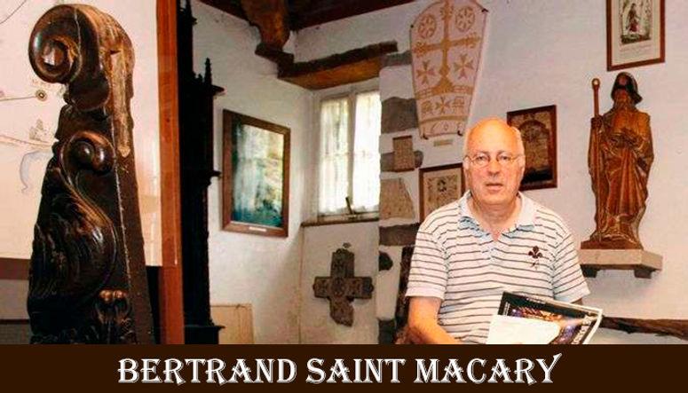 bbertrand-saint-macary.jpg