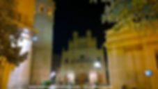 Plaza Mayor-WEB-1.jpg