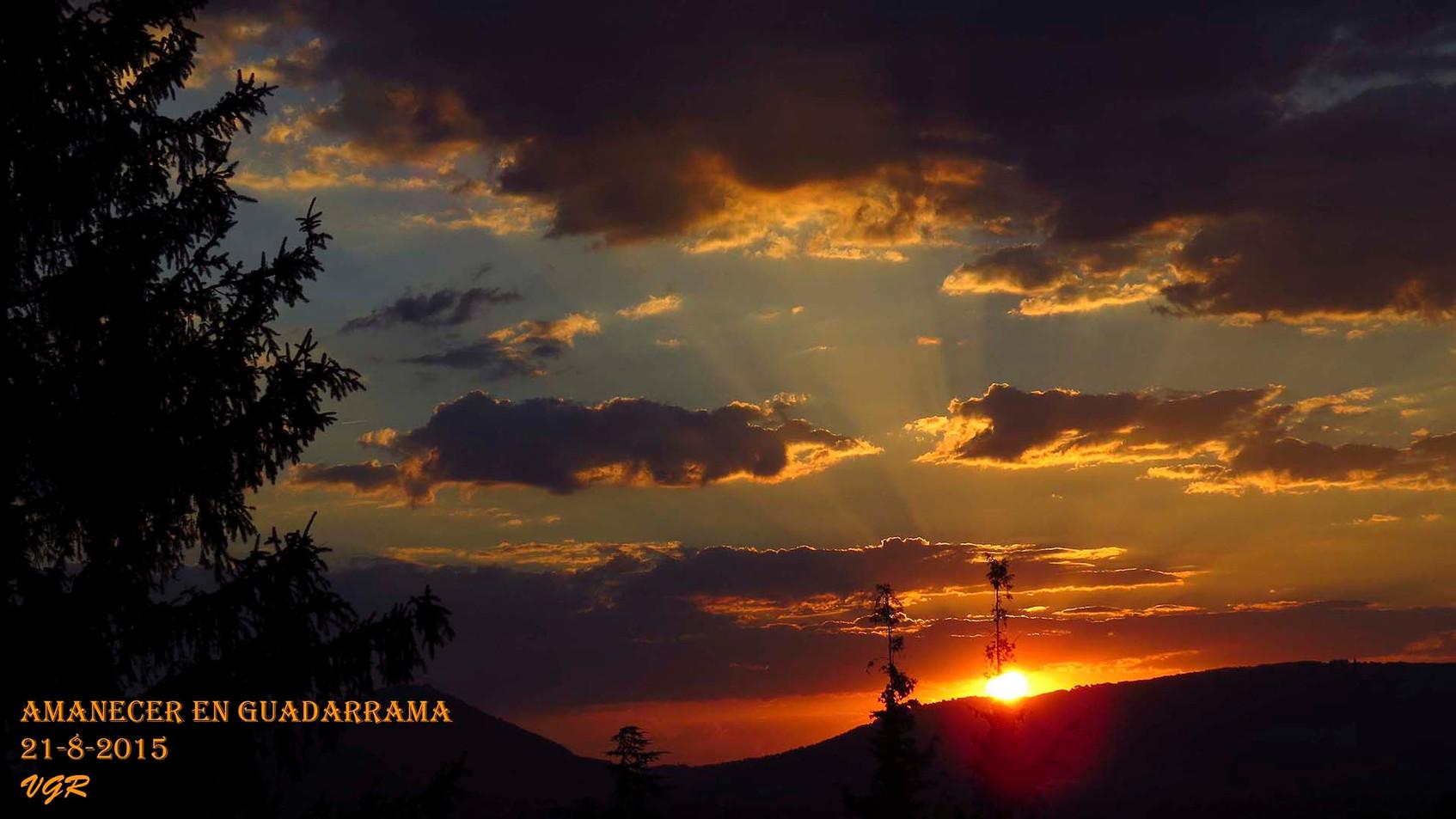 Amanecer-Guadarrama-21-9-2015-3-WEB.jpg