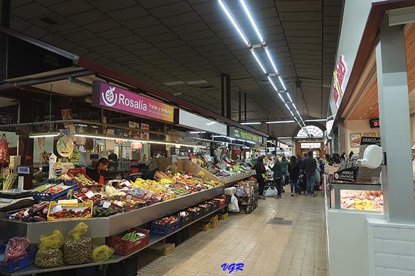 Mercado-16-WEB