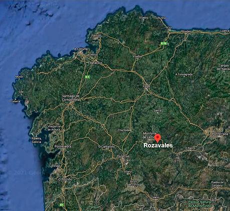 Rozavales en Galicia-WEB.jpg