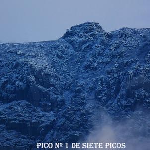 Siete Picos-5-WEB.jpg