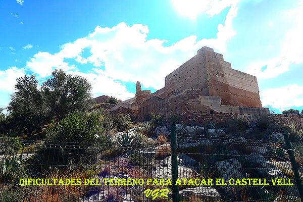 Dificultad terreno-Castell Vell-WEB.jpg