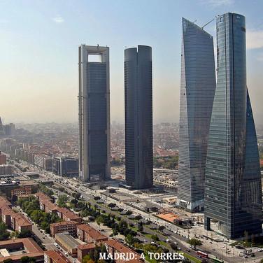 Cuatro torres-WEB.jpg