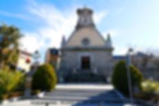 Iglesia de san miguel-3-WEB.jpg