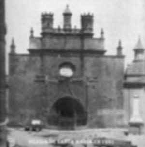 Concatedral-1931.jpg