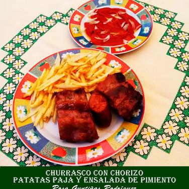 Churrasco con chorizo-WEB.jpg