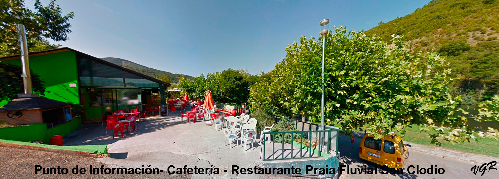 Restaurante Playa-Fluvial-WEB.jpg