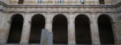 Claustro Escudos-planta baja-WEB.jpg