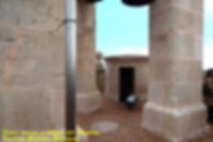 Fadri-WEB-13a-Terraza-1.jpg