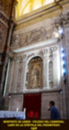 Escolapios-presbiterio-Epistola-WEB.jpg