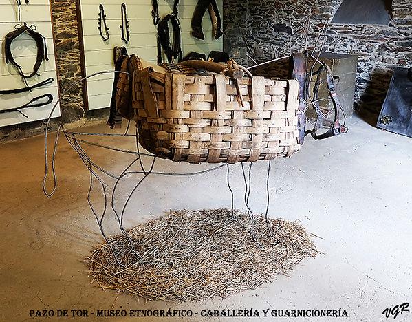 Pazo de Tor-guarnicioneria-3-WEB.jpg