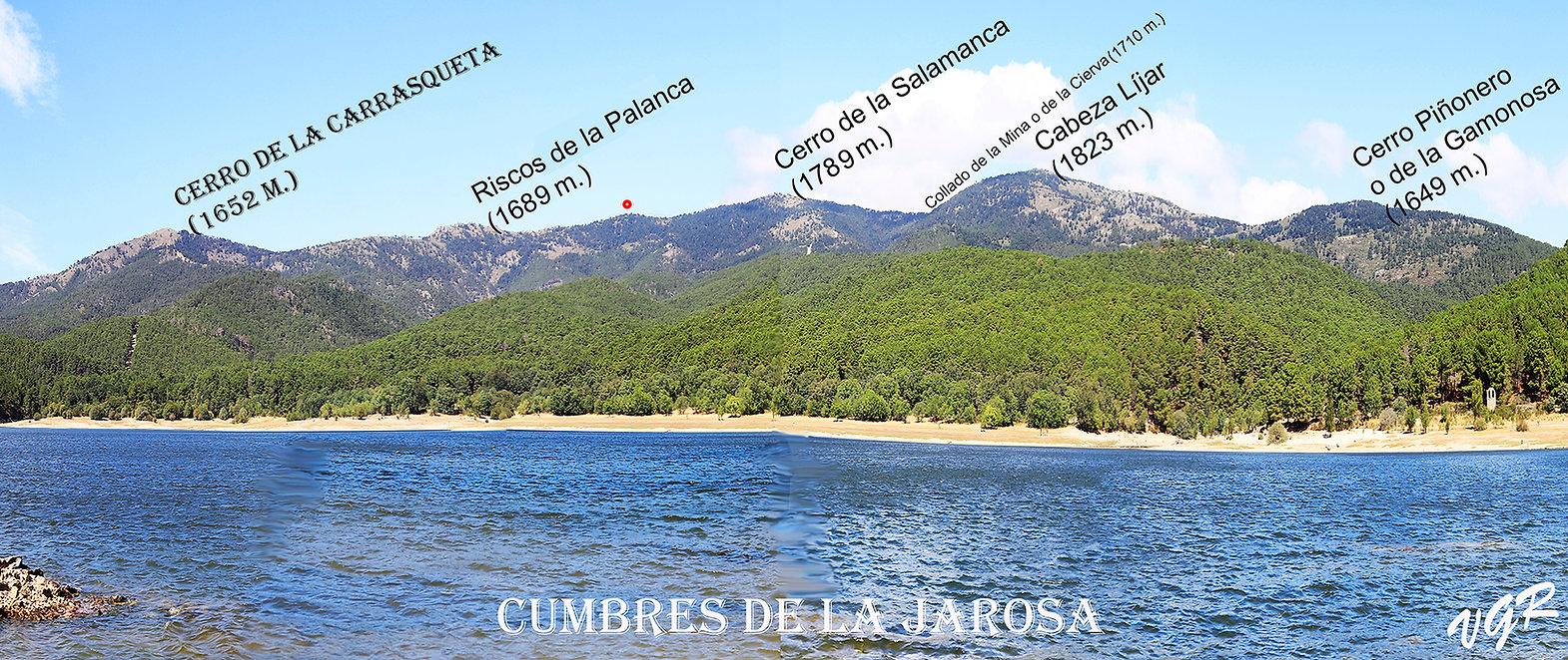 Cumbres de la Jarosa-WEB-2.jpg