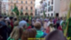 Desfile ayunt-Concatedral-5-WEB.jpg