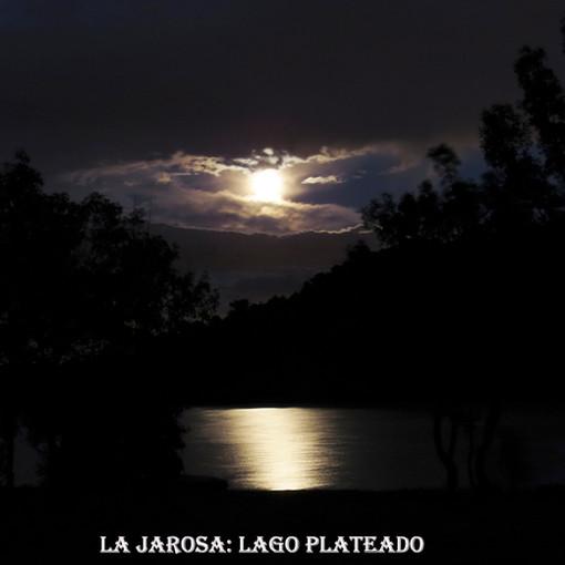 Lago Plateado-7-WEB.jpg