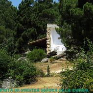 Ermita Virgen de La Jarosa-2-WEB.jpg