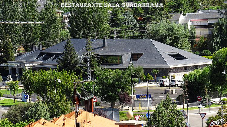 Restaurante Sala-Guadarrama-WEB.jpg