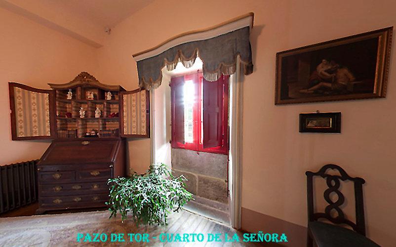 Pazo_de_Tor-Cuarto_de_la_Señora-3b-WEB.j