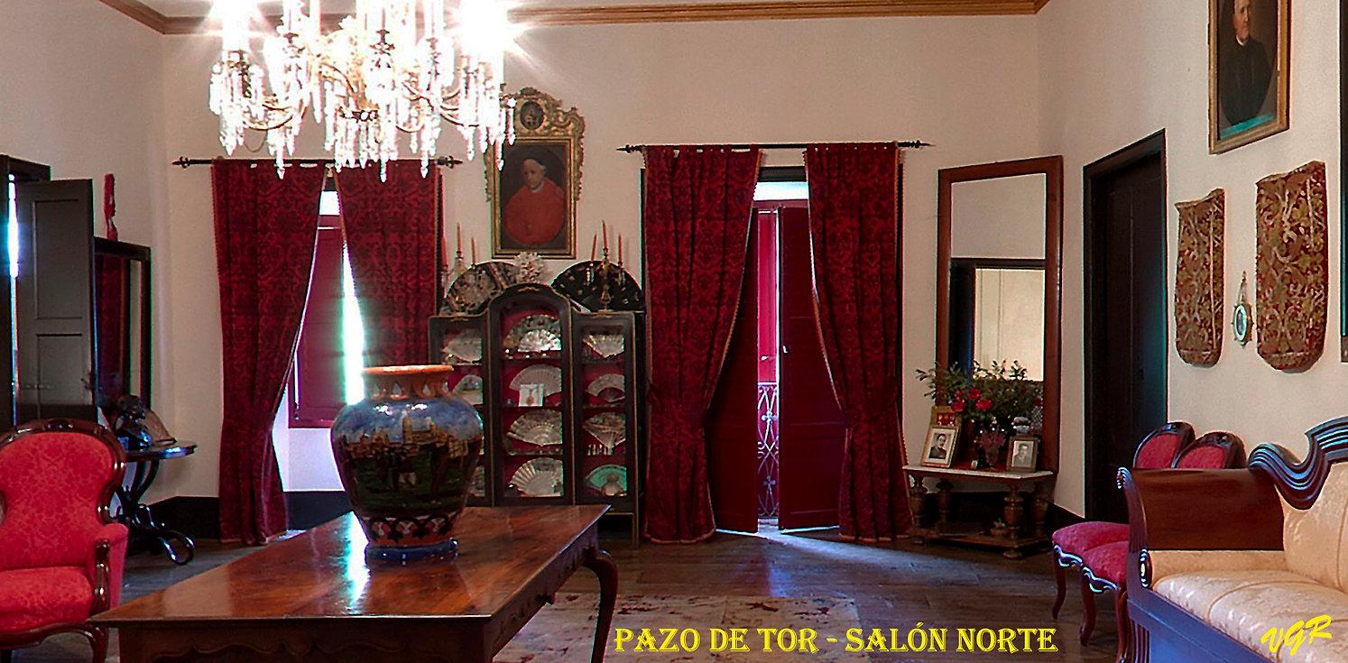 Pazo de Tor-Salon Norte-2-WEB.jpg