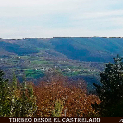 Castrelado-Torbeo-WEB.jpg