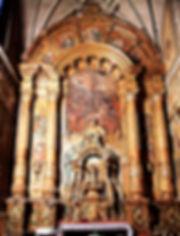 Retablo Iglesia de San Vicente-WEB.jpg