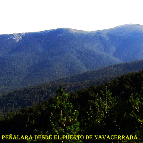 peñalara_desdepuerto_navacerrada-WEB.jpg