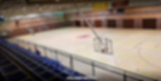 Interior Polideportivo-1-WEB.jpg