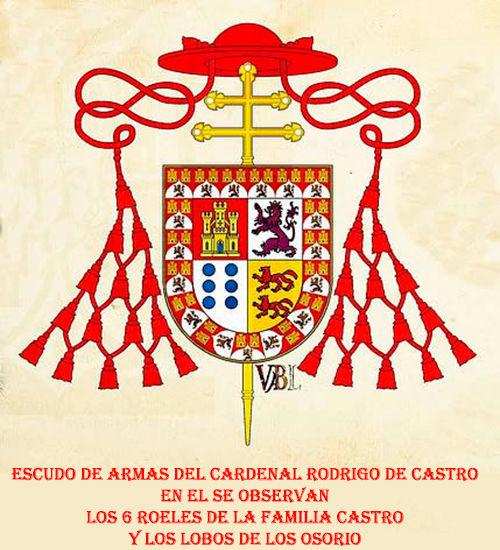 Escudo del cardenal-WEB.jpg