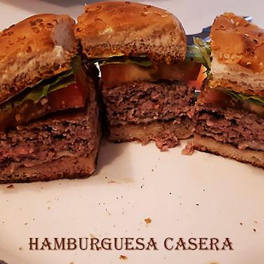 Hamburguesa casera-WEB.jpg