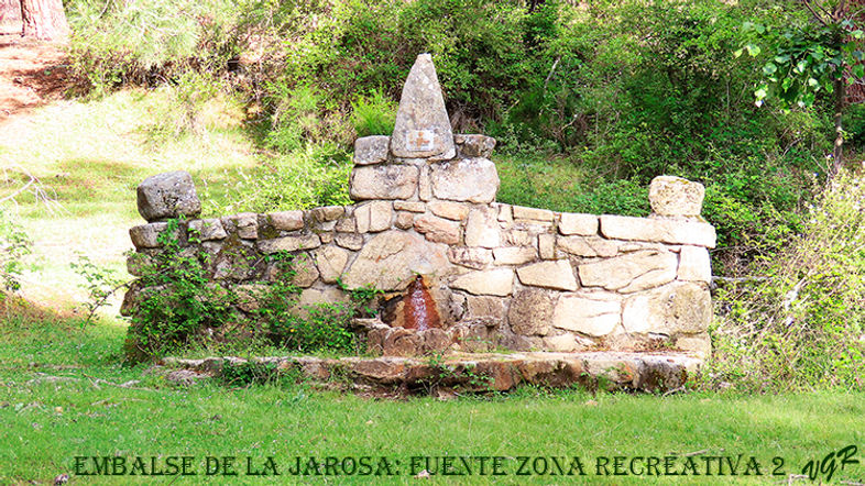 Fuente-zona2-WEB.jpg