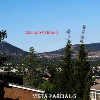 Vista Parcial-5-WEB.jpg
