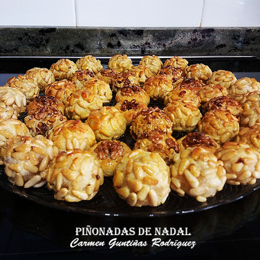 piñonadas_de_Nadal-WEB.jpg