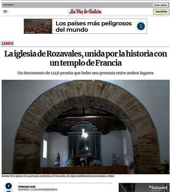 Articulo de la Voz.jpg