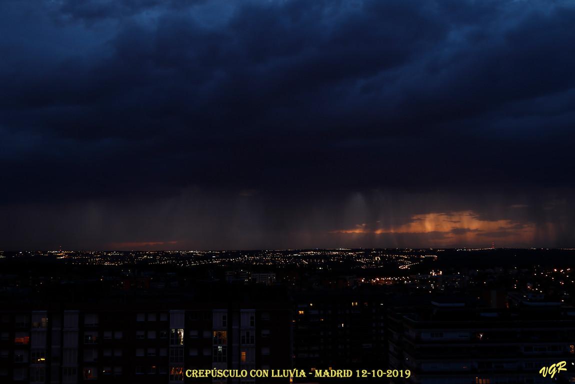 Crepusculo con lluvia-12-10-2019-WEB.jpg