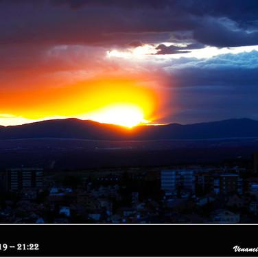 Puesta de sol-18-5-2019-WEB.jpg