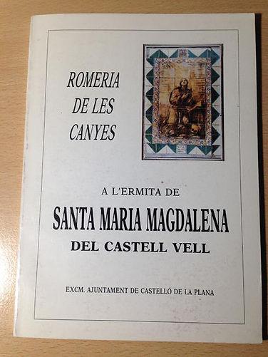 CONSUETA DE LA ROMERIA-WEB.jpg