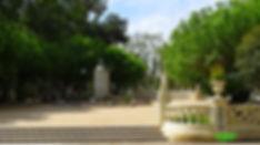 Estanque-5-WEB.jpg