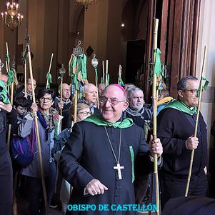 Salida de la Concatedral-3-WEB.jpg
