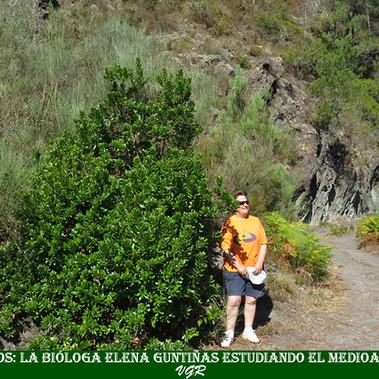Barxa9-El madroño y la Biologa-WEB.jpg