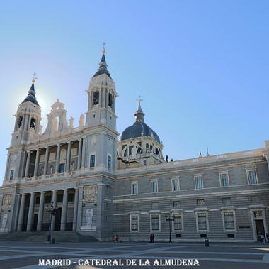 Catedral de la Almudena-WEB.jpg