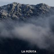 La Peñota-6-WEB.jpg