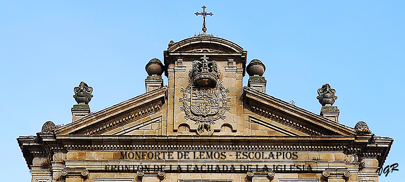 Esacolapios-Fronton fachada -WEB.jpg