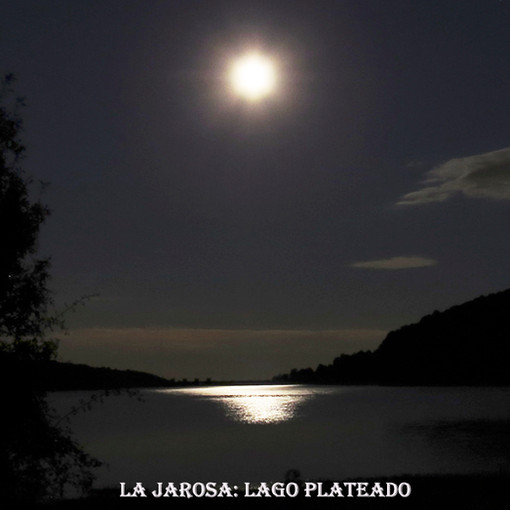 Lago Plateado-9-WEB.jpg