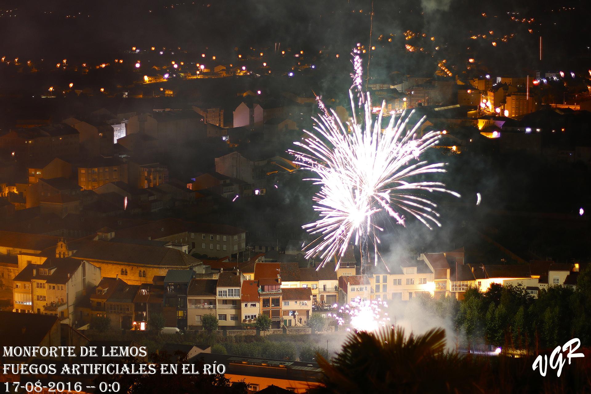 Fuegos-rio-13d